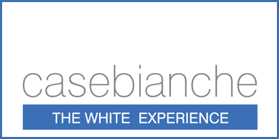 Casebianche - The white Experience